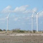 harbor-wind-turbine-array_hm_sm.jpg