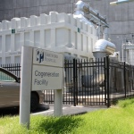 Fuel Cell Power Plant at UCI Medical Center thumbnail