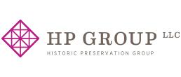Event Sponsor - HP Group