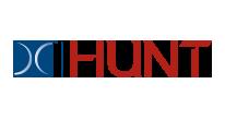 Event Sponsor - Hunt