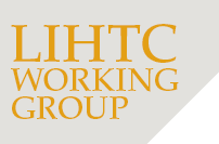icon lihtc working group
