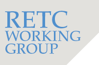 icon retc working group