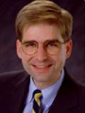 State Senator Jason Allen