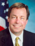 Assembly Member Sam Hoyt