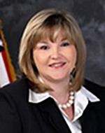 Kathy Gelston