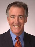 Congressman Richard E. Neal