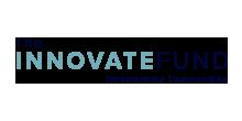 Event Sponsor - Innovate Fund