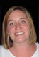 webinars headshot panelist jillian toole