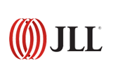 Event Sponsor - JLL