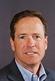 webinars headshot panelist jon krabbenschmidt