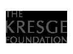 Event Sponsor - Kresge Foundation