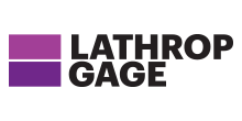 Event Sponsor - Lathrop Gage