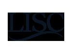 Event Sponsor - LISC
