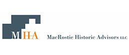 Event Sponsor - MacRostie