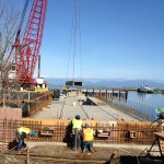 Makah Dock 1