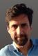 webinars headshot panelist mark shelburne