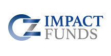 Event Sponsor - Millstream Partners, OZ Impact Funds