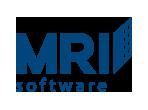 Event Sponsor - MRI