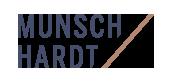 Event Sponsor - Munsch Hardt Kopf & Harr