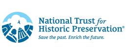 Event Sponsor - National Trust Historic Preservation