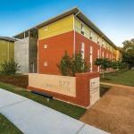 new_hope_housing_at_rittenhouse_sm.jpg