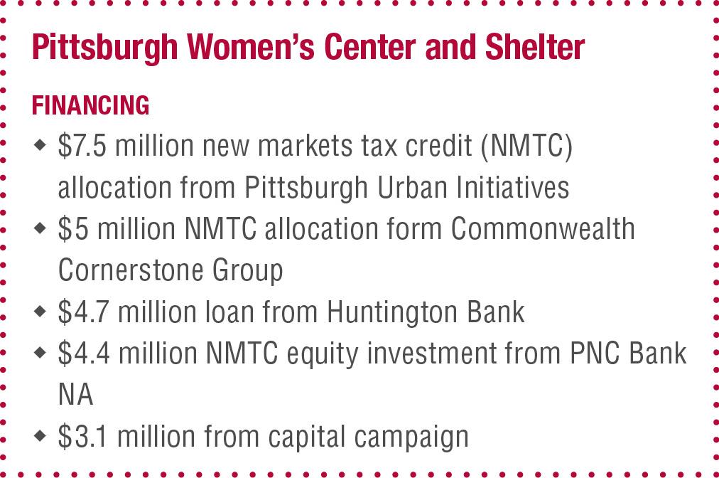 Journal July 2017 NMTC financebox