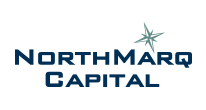 Event Sponsor - NorthMarq
