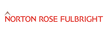 Event Sponsor - Norton Rose Fulbright