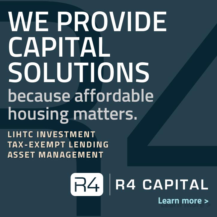 R4 Capital Ad Income Limit 2019