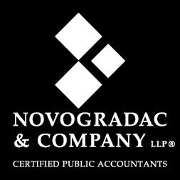 Novogradac & Company LLP square - CPA version - white