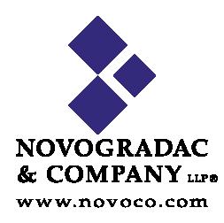 Novogradac & Company LLP square - Web version