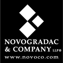 Novogradac & Company LLP square - Web version - white