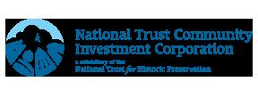 Event Sponsor - NTCIC