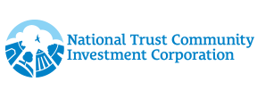 Event Sponsor - NTCIC (no tag)