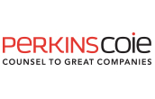 Event Sponsor - Perkins Coie