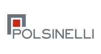 Event Sponsor - Polsinelli