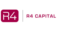 Event Sponsor - R4 Capital