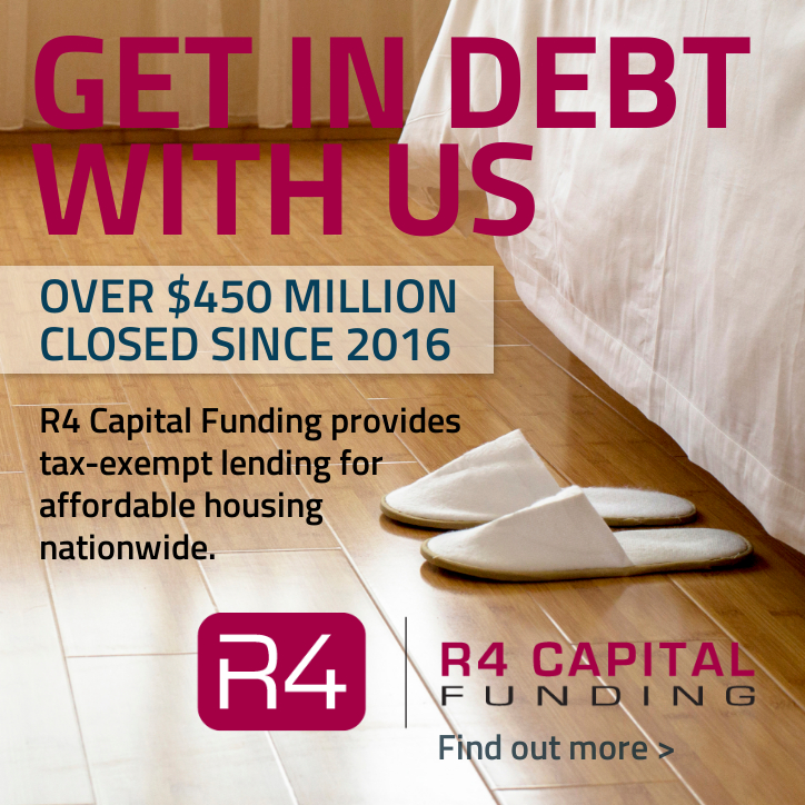 Advertising Square - R4 Capital