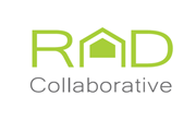 Event Sponsor - RAD Collaborative