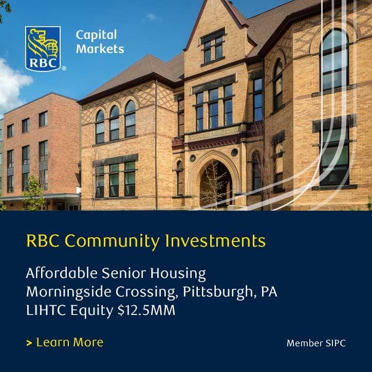 RBC Digital - Novo LIHTC (Apr 20)