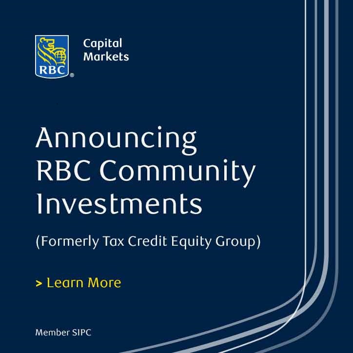 RBC Digital – Novo LIHTC (Mar 20)