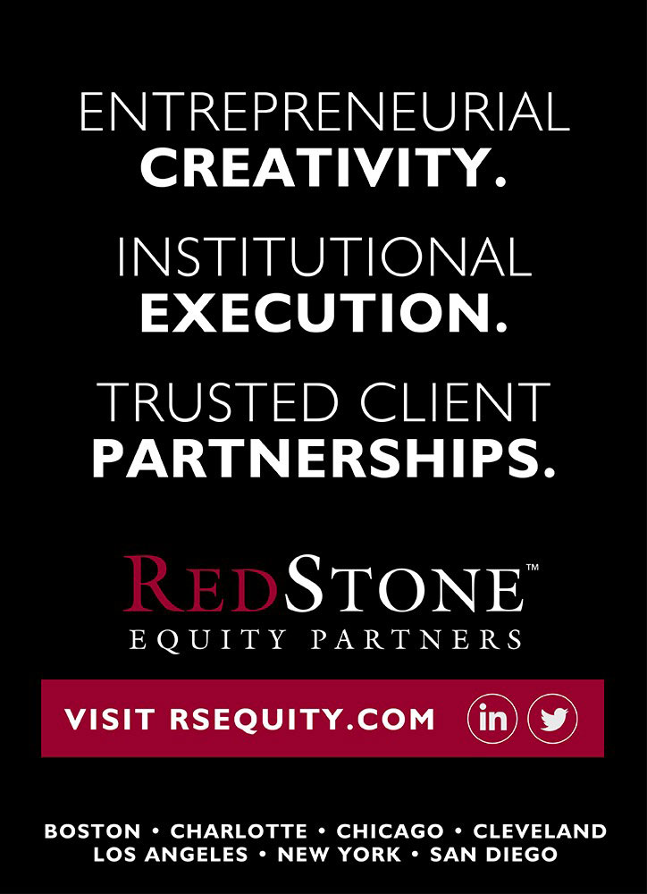 Advertising Rectangle - Red Stone Equity 2021-04