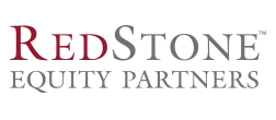 Event Sponsor - Red Stone