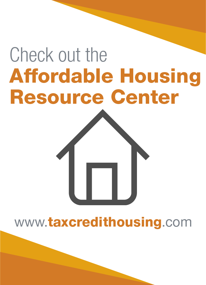 (Ad) Checkout the Affordable Housing Resource Center