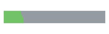 Event Sponsor - Richmac Funding