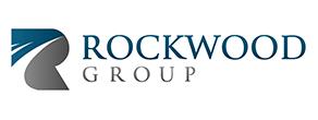 Event Sponsor - Rockwood Group