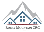 Event Sponsor - Rocky Mountain CRC