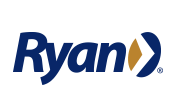 Event Sponsor - Ryan