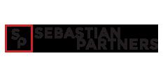 Event Sponsor - Sebastian Partners