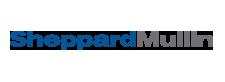 Event Sponsor - Sheppard Mullin